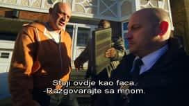 Plati ili vrati : Epizoda 11 / Sezona 3
