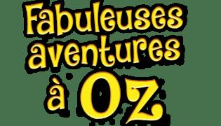 Program - logo - 19289