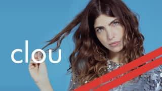Clou en live dans #LeDriveRTL2 (11/02/21)