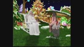 Árva angyal : Árva angyal 144. rész