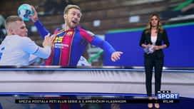 RTL Sport : RTL Sport : 12.02.2021.