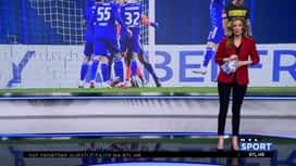 RTL Sport : RTL Sport : 14.02.2021.