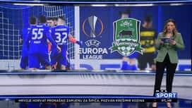 RTL Sport : RTL Sport : 15.02.2021.