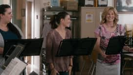 Schitt's Creek : Epizoda 6 / Sezona 3