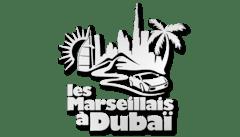 Revoir Au revoir Dubaï en replay