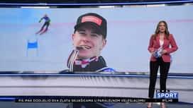 RTL Sport : RTL Sport : 16.02.2021.