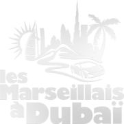 Program - logo - 19359