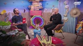 Jarry Show : Pascal Obispo