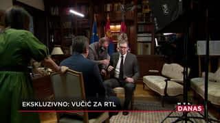 RTL Danas : RTL Danas : 19.02.2021.