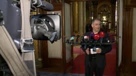 RTL Híradó : 21-02-19 RTL Híradó Késő esti kiadás