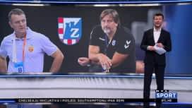 RTL Sport : RTL Sport : 20.02.2021.