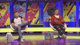 ValóVilág powered by Big Brother : ValóVilág10 99. rész
