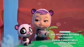 Crybabies : Epizoda 31 / Sezona 1