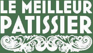 Program - logo - 19387