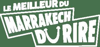 Program - logo - 18755