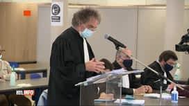 RTL INFO 19H : Des propriétaires de panneaux photovoltaïques en justice contre la ...