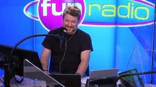 Bruno dans la radio - L'intégrale du 24 février