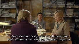 Broadchurch : Epizoda 7 / Sezona 1
