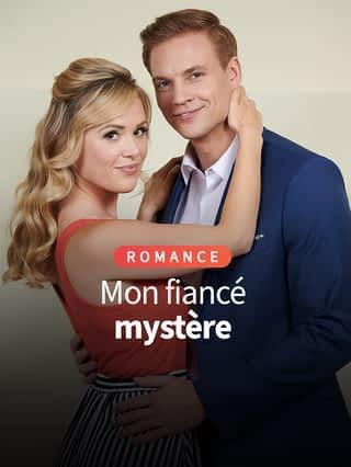 Mon fiancé mystère
