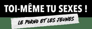 Program - logo - 19429
