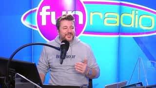Bruno dans la radio - L'intégrale du 25 février