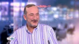 RTL INFO avec vous : Emission du 25/02/21
