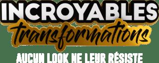 Program - logo - 13415