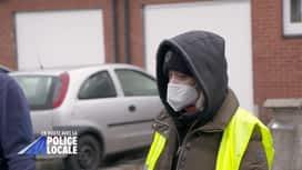 En route avec la police locale : Emission du 28/02/21