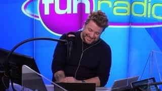 Bruno dans la radio - L'intégrale du 26 février