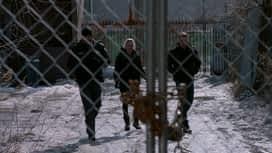 Chicago Police : S06E17 Injustices en séries