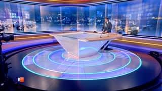 RTL INFO 13H : RTL INFO 13 heures (26/02/21)