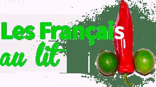 Program - logo - 15331