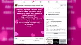 RTL Híradó : 21-02-26 RTL Híradó Késő esti kiadás