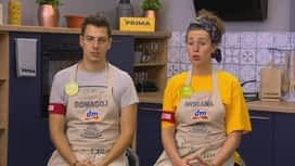 Tri, dva, jedan - kuhaj! : Epizoda 7 / Sezona 5