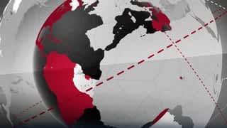 RTL Vijesti : RTL Vijesti : 01.03.2021.