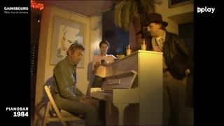 4- Pianobar