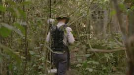 U potrazi za Escobarovim milijunima : Epizoda 3 / Sezona 2