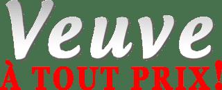 Program - logo - 9603