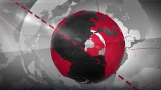 RTL Vijesti : RTL Vijesti : 02.03.2021.