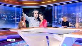 RTL INFO avec vous : Emission du 03/03/21