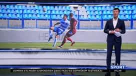 RTL Sport : RTL Sport : 03.03.2021.