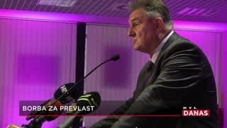 RTL Danas : RTL Danas : 03.03.2021.