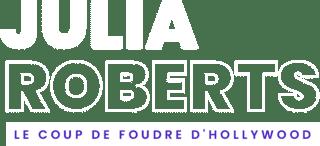Program - logo - 15399