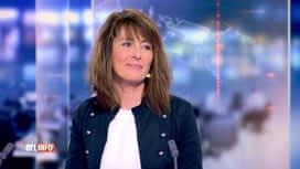 RTL INFO avec vous : Emission du 04/03/21