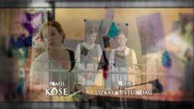 Iffet : Epizoda 28 / Sezona 1