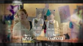 Iffet : Epizoda 33 / Sezona 1