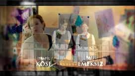 Iffet : Epizoda 38 / Sezona 1