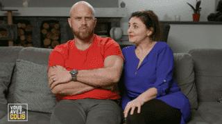 Saison 1 : Episode 8
