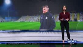 RTL Sport : RTL Sport : 28.02.2021.
