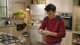 Loïc, fou de cuisine : Général Tso